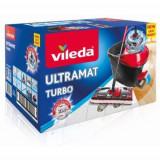 Set mop Vileda F20623 Ultramat Turbo