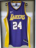 Maiou Lakers deplasare NBA, L, M, S, XL, XXL