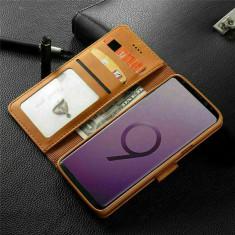 Husa Samsung S9 Plus S9+ G965 G965F + stylus