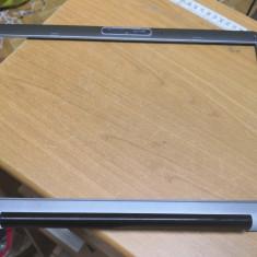Rama Display Laptop Toshiba A300 #61624RAZ