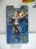 Figurina Elvis Presley pentru parbriz auto