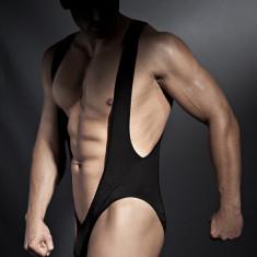 Costum sexy Anais - Bryan