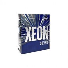 Procesor server Intel Xeon Silver 4108 Octa-Core 1.8 GHz 11MB FC-LGA14 BOX