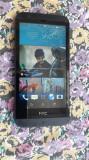 HTC Desire 510 - DISPLAY SPART !, Gri, Alta retea, Smartphone