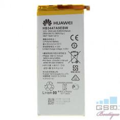 Acumulator Huawei Ascend P8 HB3447A9EBW