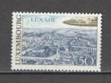Luxemburg.1968 Vederi  SL.752, Nestampilat