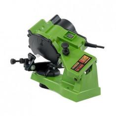 Masina pentru ascutit lanturi drujba ProCraft SK1000, 5500 RPM, 30 grade, 1000 W