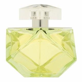 Britney Spears Believe eau de Parfum pentru femei 100 ml foto