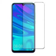 Folie sticla Huawei P Smart 2019 Koracell Transparent