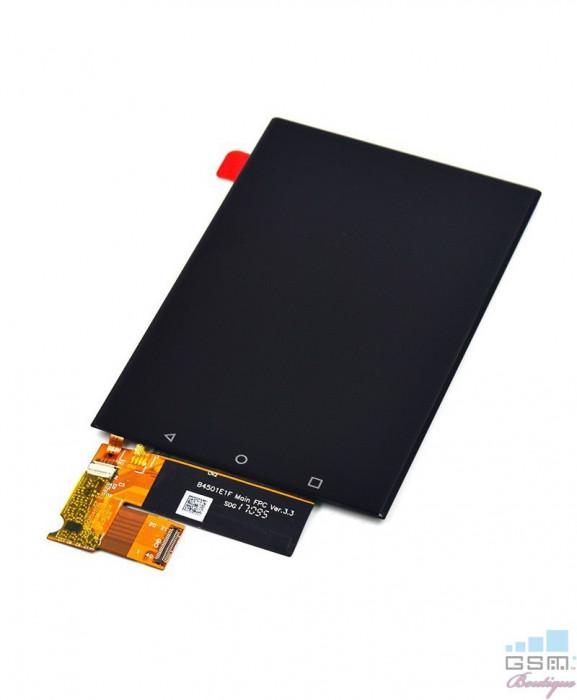 Ecran LCD Display BlackBerry Keyone Dtek 70