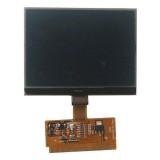 Display Bord VW Passat VDO