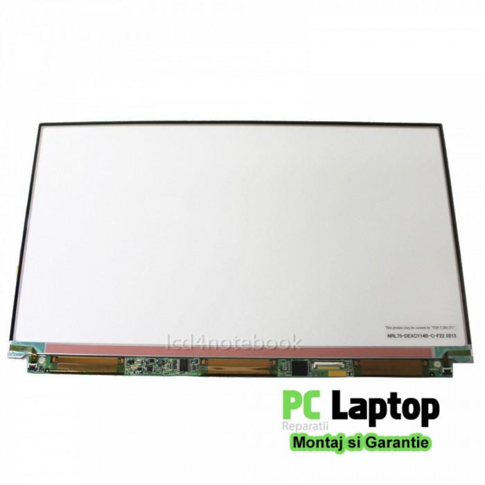 Display laptop 11.1 Sony Vaio TX3P