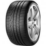 Anvelopa auto de iarna 255/40R19 100V WINTER SOTTOZERO 2 W240 XL, Pirelli