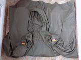 // Pelerină de ploaie armata Germană