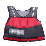 Vesta greutati Sportmann WV04-10 kg