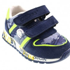 Pantofi sport copii 20-25
