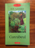 D. H. Lawrence - Curcubeul (2005 - editia necenzurata!)