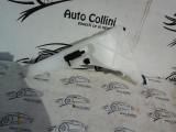 Vas lichid parbriz Audi A8 an 2010-2014 cod 4H0955451A