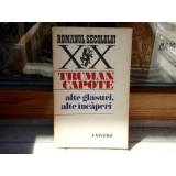 Alte glasuri alte incaperi , Truman Capote , 1977