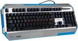 Tastatura Gaming Marvo KG805 (Neagra)