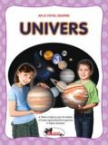 Afla totul despre - Univers, Aramis