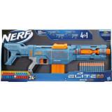 Nerf Blaster 2.0 Elite Echo CS-10, Hasbro