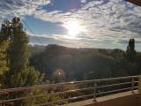 Garsonieră Belvedere Vis-a-Vis Parc Alexandru Ioan Cuza, Etajul 4