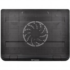 Cooler laptop Thermaltake Massive A23