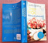 Iubirea de odinioara. Editura Lira, 2019 - Sherryl Woods