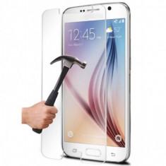 Folie din Sticla 9H pentru Samsung Galaxy S6