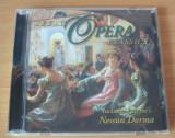 Cumpara ieftin Great Opera Classics CD (Mozart, Verdi, Wagner, Beethoven, Bizet, Puccini)