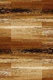 Cumpara ieftin Traversa Spinel Cinnamon, Wilton