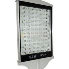 LAMPA STRADALA LED 84W