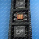 Convertizor de comutare, transformatoare SMPS