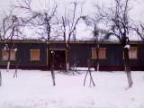 Vând casă cu grădină mare in Sat Minead Comuna Ignești Județul Arad