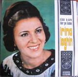Disc Vinil Vinyl - Irina Loghin – Cine N-are Dor Pe Lume – STM-EPE 0960