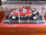 Maşini de colecție Ferrari - serie 16 buc.