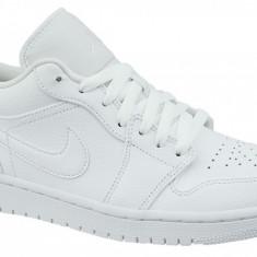 Incaltaminte sneakers Jordan Air 1 Low 553558-126 pentru Barbati