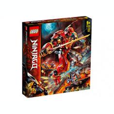 LEGO Ninjago - Robot Firestone 71720