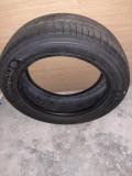 Set anvelope de vara Michelin, R16