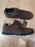 Pantofi barbat TIMBERLAND Barret Gore-tex originali waterproof 40,5/41