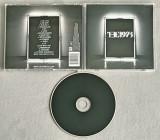 The 1975 - The 1975 CD (2013), Polydor