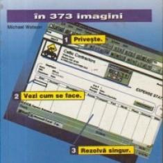 Windows 95 in 373 imagini