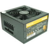Sursa Segotep Sursa full modulara Segotep SG-600B 500W