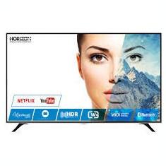 Televizor LED 75HL8530U , Smart TV, 190 cm, 4K Ultra HD