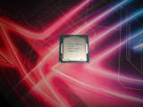 Procesor intel core i3 7100 3.9 Ghz 1151 14nm 51w + cooler