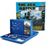 Cumpara ieftin Joc Strategie Nave - THE SEA BATTLE