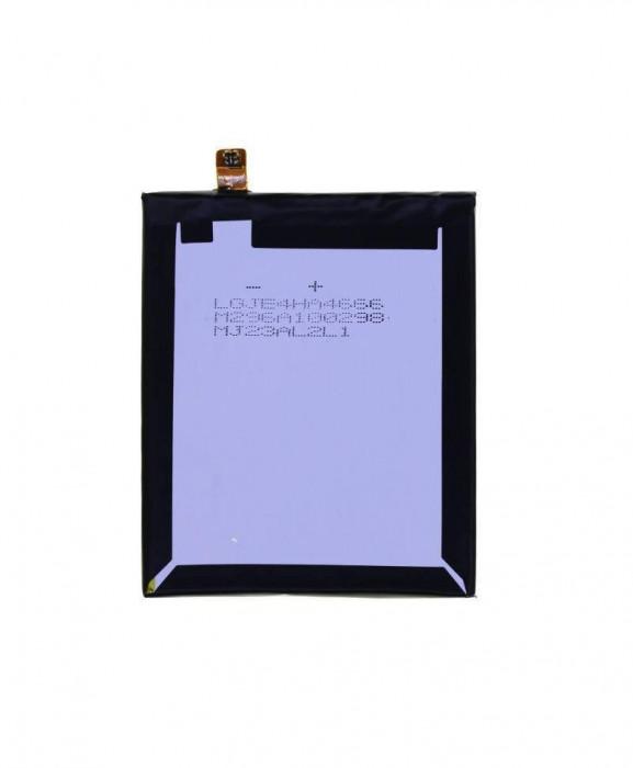 Acumulator LG G Flex D955, BL-T8