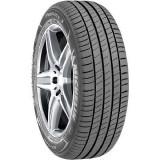 Anvelopa auto de vara 245/45R19 98Y PRIMACY 3 GRNX, RUN FLAT, Michelin