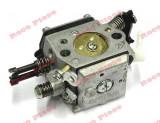 Cumpara ieftin Carburator drujba Husqvarna 357XP, 359XP WALBRO